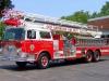 old saybrook ladder 372 (1024x683)