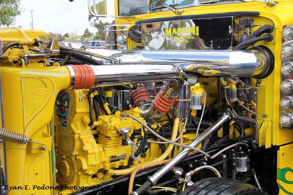 Maggini engine (1024x683)