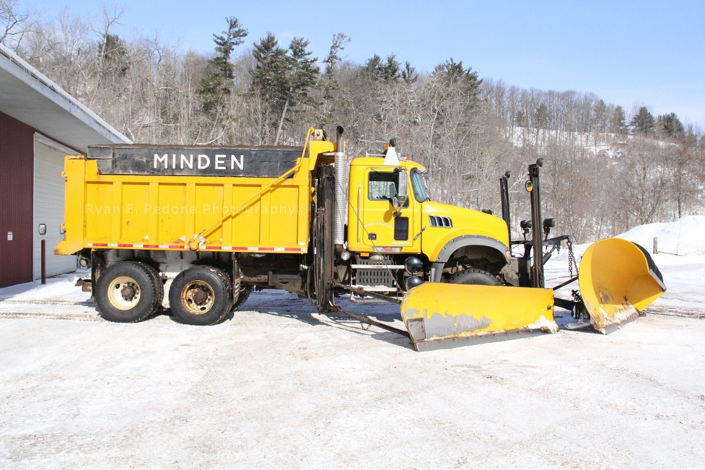 Town of Minden (92) (1024x683)