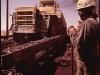Coal Hauling