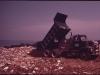 Brockway Landfill