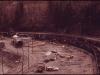 Brockway Coal Hauler