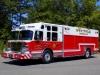 westfield rescue 3 (1024x768)