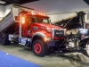 2017 Mack Granite GU-432