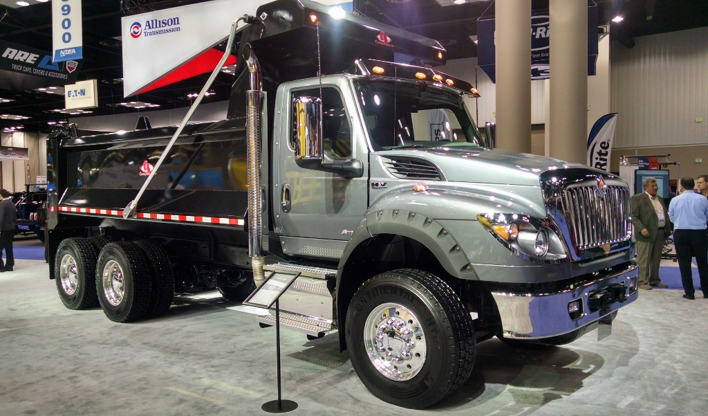 International-HV-613-A26-450-HP-RDS-4000-209.00-inch-wheelbase-1024x601