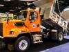 Delaware-DOT-2020-Freightliner-SD108-JJ-Truck-Body-1024x576