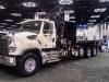 Freightliner-114SD-X12-455-HP-Allison-RDS-4500-289.00-inch-wheelbase-1024x576