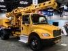Freightliner-M2-106-Gradall-Cummins-B6.7-300-HP-Allison-RDS-3500-190.00-inch-wheelbase-1024x650