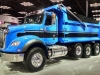 International-HX615-A26-430-HP-Fuller-RTO-16908-201.00-inch-wheelbase-1024x623