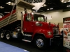 Western-Star-4700-Henderson-Body-and-Plow-2-1024x611