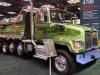 Western-Star-4700SF-DD13-505-HP-Allison-RDS-4500-256.00-inch-wheelbase-84000-GVRW-1024x576