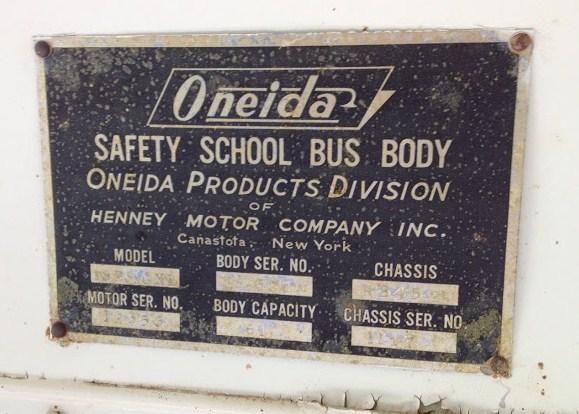 oneida-7
