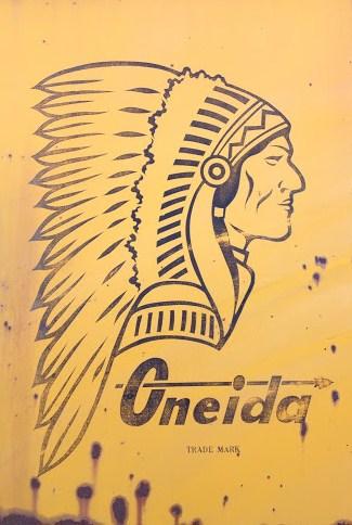 oneida-9