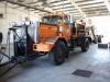 odot-bend-equipment-yard-14-1024x683