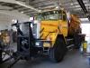 odot-bend-equipment-yard-42-1024x683