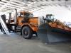 odot-bend-equipment-yard-8-1024x683