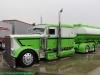 Rethwisch Tanker 3 (1024x683)