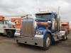 Rojac Trucking (114) (1024x683)