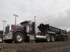 Rojac Trucking (24) (1024x683)
