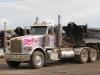 Rojac Trucking (3) (1024x683)