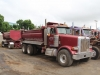 Rojac Trucking (50) (1024x683)