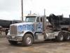 Rojac Trucking (64) (1024x683)