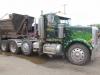 Rojac Trucking (65) (1024x683)