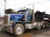 Rojac Trucking (8) (1024x683)