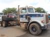 Rojac Trucking (84) (1024x683)