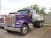 Rojac Trucking (95) (1024x683)