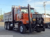Western Star 4900 - Town of Clay