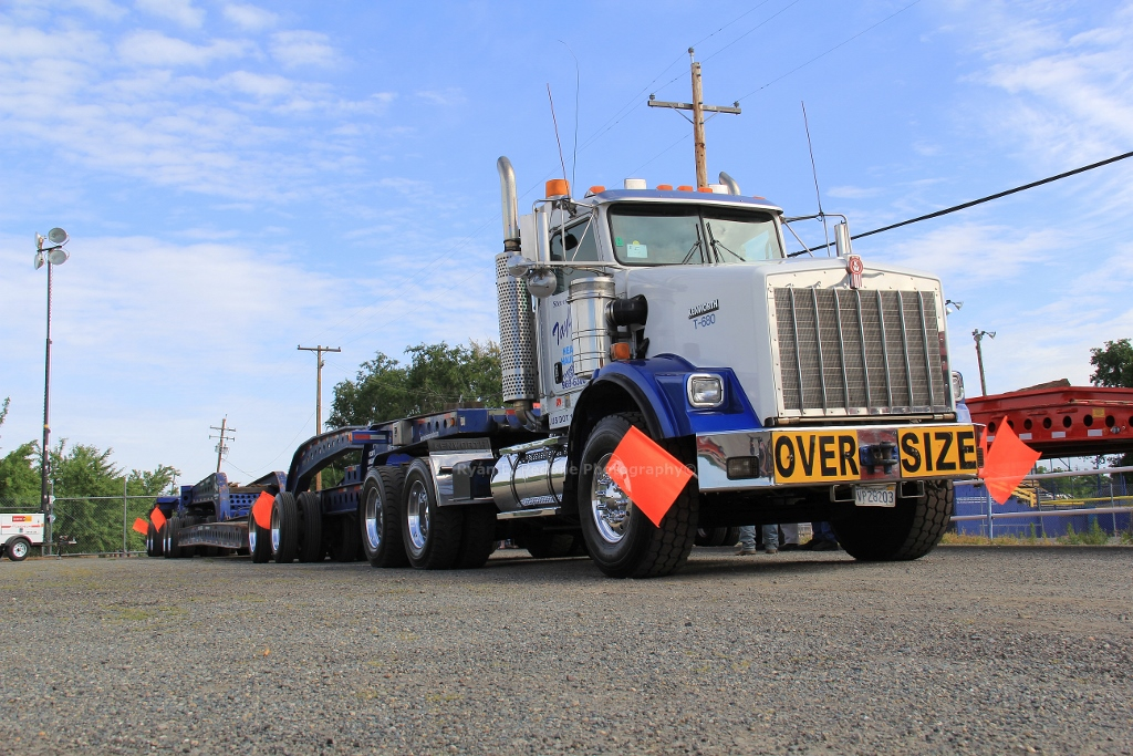 St Jude Truck Show 2015 (17) (1024x683)