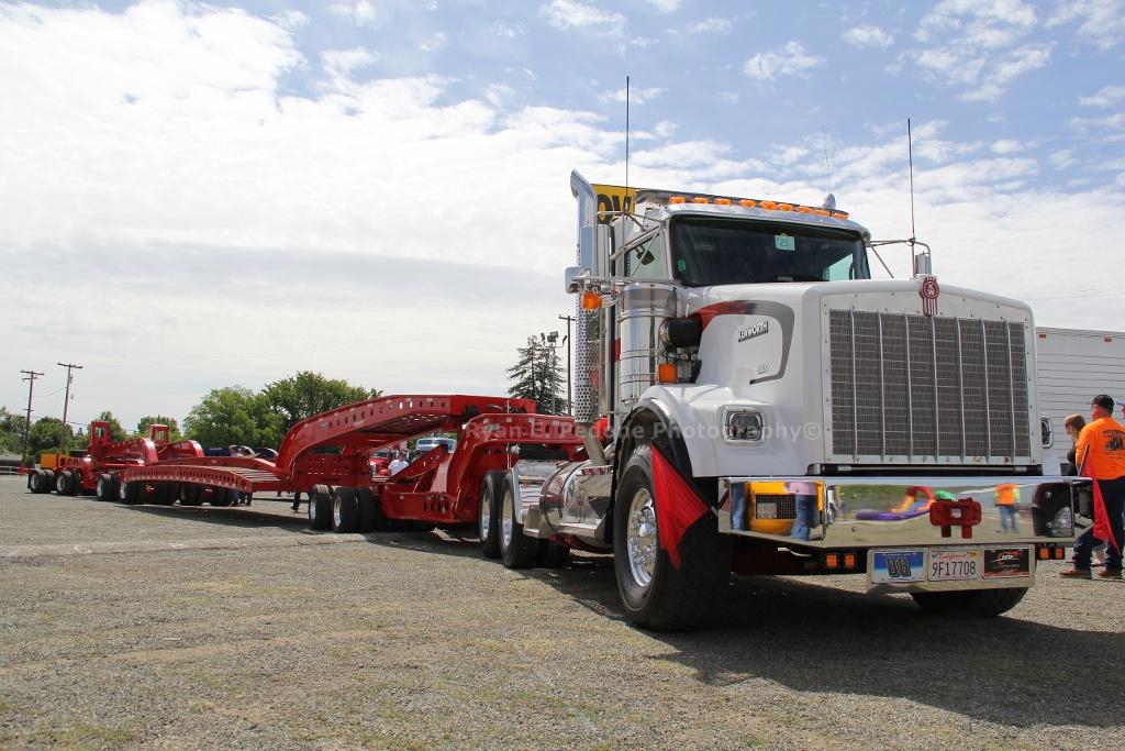 St Jude Truck Show 2015 (235) (1024x683)