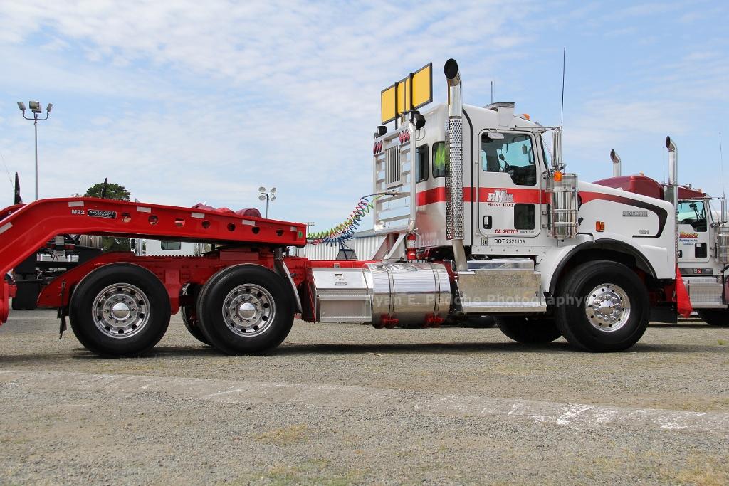 St Jude Truck Show 2015 (282) (1024x683)