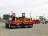 St Jude Truck Show 2015 (198) (1024x683)