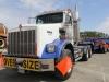 St Jude Truck Show 2015 (206) (1024x683)