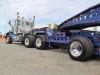 St Jude Truck Show 2015 (268) (1024x683)