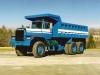 sc00196ee2