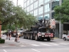 a-libherr-road-crane-from-wildcat-waits-to-erect