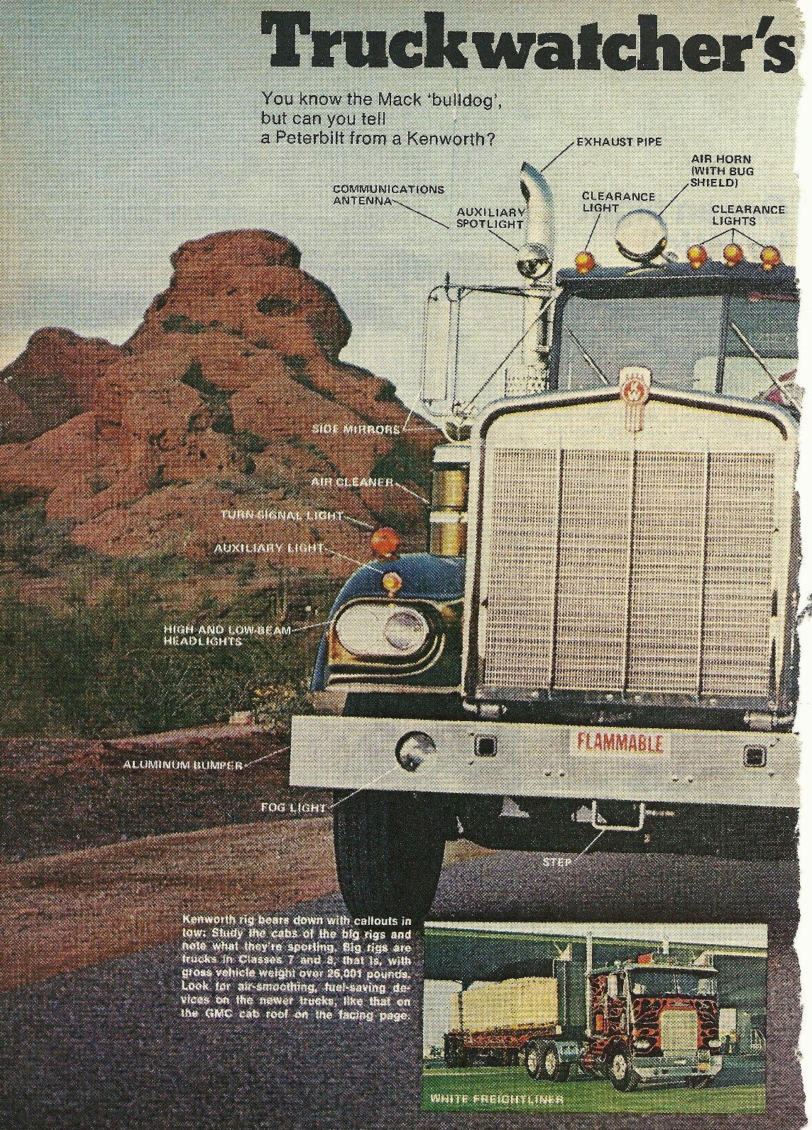 TruckSpot1