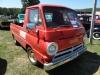 1965 Dodge A100