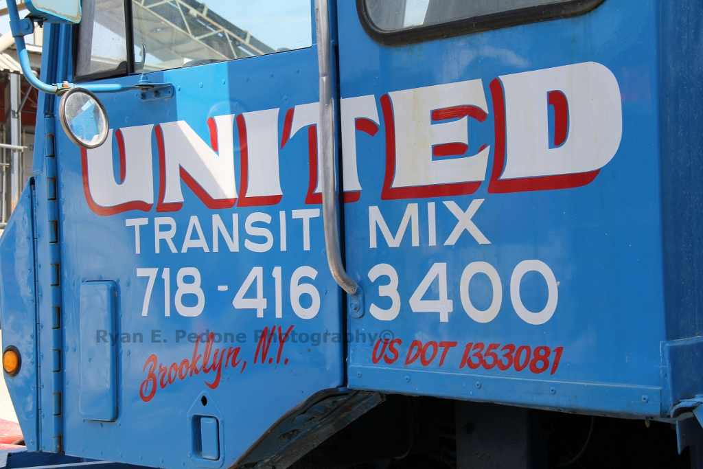 United Transit Mix (29) (1024x683)