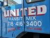 United Transit Mix (29) (1024x683)