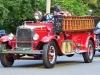 broad-brook-antique-engine