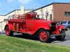 durham-antique-truck