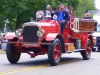 east-haven-antique-truck