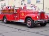 middlefield-antique-truck
