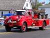portland-antique-engine