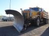 City of Willams AZ Autocar Plow (1024x683)