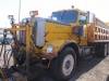 City of Willams Autocar plow left (1024x683)